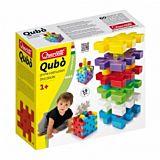 Qubo - Primele Mele Cuburi
