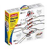 Skyrail Race