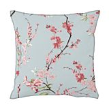 Perna decorativa 40x40 cm-Cherry Flower