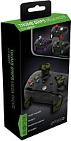 Gioteck Thumb Grips Mega Pack Replace Joystick and Thumb Caps for Xbox