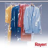 Set 6 huse pentru haine, RAYEN