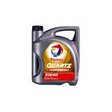 Ulei motor Quartz Energy 9000 5w40 4l