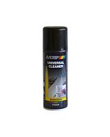 Spray silicon Motip