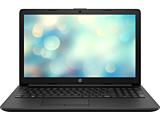 Laptop HP DB1058NQ, procesor AMD Ryzen 3 3200U, 8GB Ram, 256GB, Ecran FullHD 15.6, Free DOS, Negru
