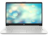 Laptop HP 15-dw3040nq, procesor Intel Core i5-1135G7 pana la 4.2 GHz, ecran 15 Full HD, SSD 256GB, 8GB DDR4, Intel Iris X, Argintiu