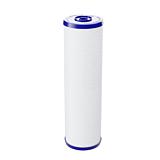 Cartus apa Viking R B150 + Aquaphor, capacitate filtrare 40000 L, Alb