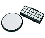 Kit de filtrare ZR006001