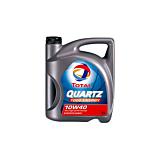 Ulei motor Quartz Energy 7000 10w40 4l