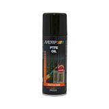 Vaselina spray Motip  200ml