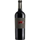 Vin rosu sec, Etika Feteasca Neagra, 0.75L