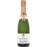 Vin alb spumant, Cremant de Loire Reflets de France, 0.75L