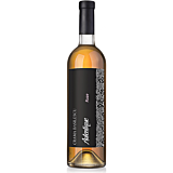 Vin rose demisec, Basilescu Autentique, 0.75L