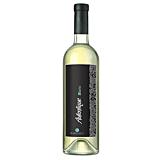 Vin alb sec, Basilescu Autentique Blanc, 0.75L