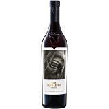 Vin rosu sec, Caii de la Letea, Volumul II Cabernet Sauvignon si Feteasca Neagra, 0.75L
