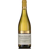 Vin alb sec, La Cave D'Augustin Florent Macon Villages, 0.75L