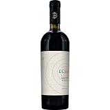 Vin rosu, Ecou Merlot, 0.75L