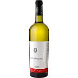 Vin alb sec, Aurelia Visinescu White Artisan, vol. alcool 13.6%, 0.75L