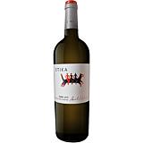 Vin alb sec, Etika Fume, Sauvignon Blanc, 2019, 0.75L