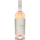 Vin rose, Ecou, 0.75L