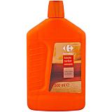 Solutie curatat covoare Carrefour 500ml