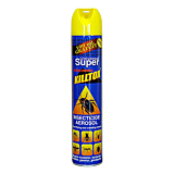 Spray insecticid universal Killtox 500ml