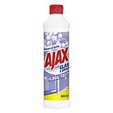 Detergent geamuri Ajax Floral Fiesta 500ml