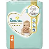 Scutece Pampers Premium Care Marimea 3, 6-10 kg, 20 buc