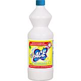 Inalbitor parfumat, Ace Lemon, 1L