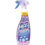Inalbitor spray cu spuma floral Ace Ultra 700ml
