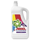 Detergent lichid Ariel Color, 80 spalari, 4.4 L