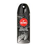 Spray incaltaminte, Kiwi Sneaker Protector, 200ml