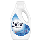 Detergent automat lichid Lenor Spring Awakening 20 spalari, 1.1 L