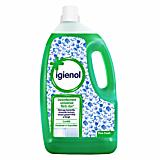 Dezinfectant universal Igienol Pine Fresh, 4l