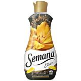 Balsam de rufe, Semana Elixir Sensual, 1.7L