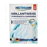 Praf curatat perdele, Heitmann, 50g