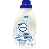 Detergent dezinfectant Igienol Mountain Fresh, 960ml