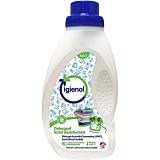 Detergent dezinfectant Igienol Spring Fresh, 960ml
