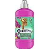 Balsam de rufe, Coccolino Snapdragon, 58 spalari, 1.45L