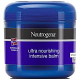 Crema intens hidratanta cu formula norvegiana, Neutrogena, 300ml