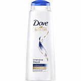Sampon pentru par Dove Intense Repair 400ml