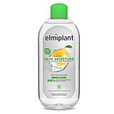 Apa micelara pentru ten normal Elmiplant 400ml