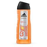 Gel dus AdiPower Adidas 400ml