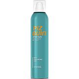 Spray instant dupa plaja cu efect de racorire Piz Buin Mist, 200ml