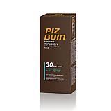 Crema gel de fata cu protectie solara Piz Buin Hydro Infusion, FPS 30, 50 ml