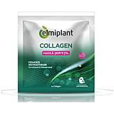 Masca servetel Elmiplant Collagen, 20g