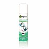 Deodorant antiperspirant pentru picioare Elmiplant 150ml