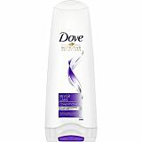 Balsam pentru par Dove Silver Care, 200ml