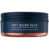 Balsam pentru barba Gillette King C , 100 ml