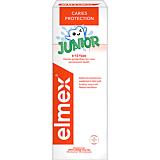 Apa de gura pentru copii 6-12 ani elmex Junior 400ml