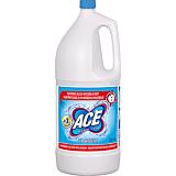 Inalbitor regular Ace 2l